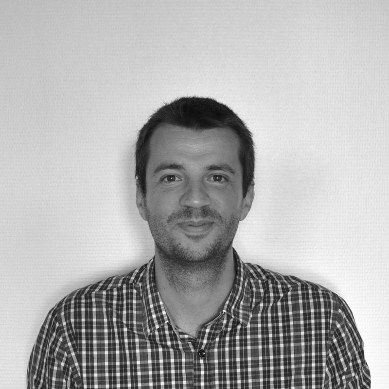 Bastien Marquier
