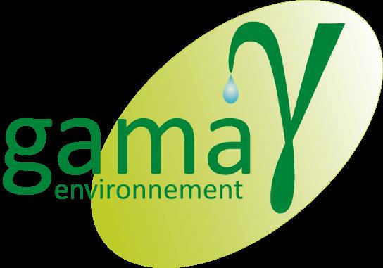 Gama Environnement